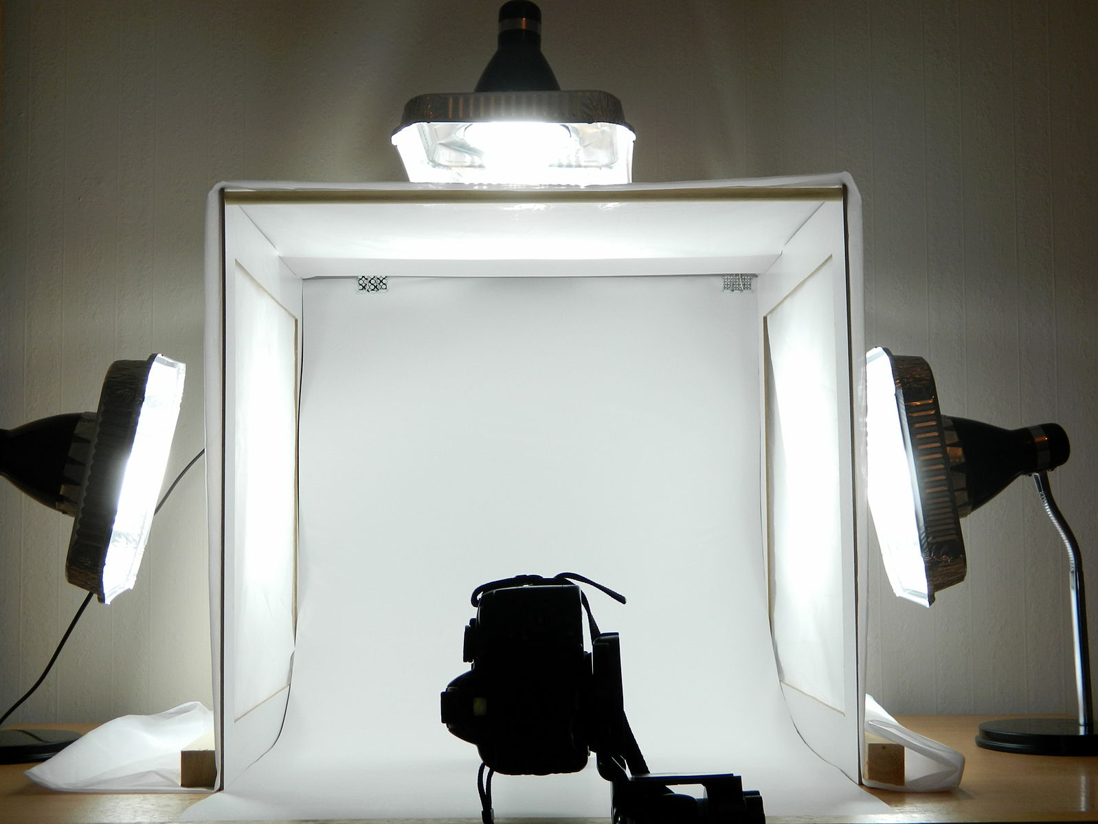 product photography lighting everything you need to know