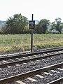 Ligne Lyon-Grenoble à Beaucroissant - 2019-09-18 - IMG 0323.jpg