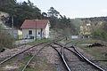 Ligne de Bourron-Marlotte à Malesherbes - 2013-04-21 - IMG 9421.jpg