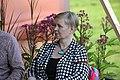 Liisa Past 2021. aasta Arvamusfestivalil.jpg
