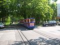 Liliputbahn Rotunde 3.JPG