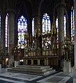 Lille Église Saint-Maurice interior 08.jpg
