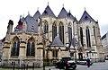 Lille St. Maurice Chor 1.jpg
