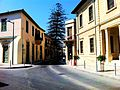 Limassol Old Town Buildings.JPG