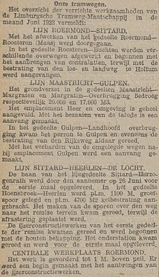 Limburger Koerier vol 078 no 161 Onze tramwegen.jpg