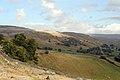 Limestone Scar Austwick to Clapham 3 (272482914).jpg