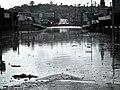 Limestone Street in Ipswich flooded.jpg