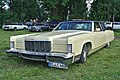 Lincoln (41616042565).jpg