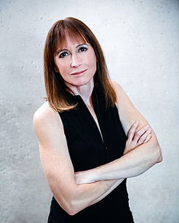 Linda Nagata Author
