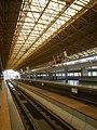 Line 2 Recto Station Platform.jpg