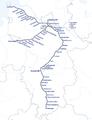 Liniennetz Metronom.png