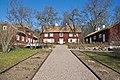 Linnés Hammarby.jpg