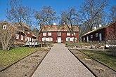 Fil:Linnés Hammarby.jpg