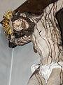 Lino13 Il Crocifisso di Frà Vincenzo Pietrosanti, particolare.jpg