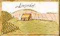 Linsenhof, Rettersburg, Berglen, Andreas Kieser.png