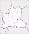 Lipetsk-location map.png