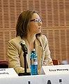 Lisa Herzog.jpg