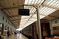 Lisboa, Portugal (48813795952).jpg