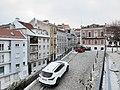 Lisboa (39684320015).jpg