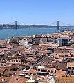 Lisboa (40884550553).jpg