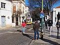 Lisboa em1018 2072972 (40166627442).jpg