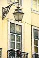 Lisbon-7038 (30849557268).jpg