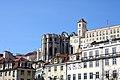 Lisbon One - 023 (3467118254).jpg