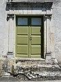 Lisle porte ancienne.JPG