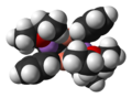 Lithium-diphenylcuprate-dietherate-dimer-from-xtal-3D-SF-C.png