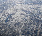 Little River Lake and Leon, Iowa (11004287414).jpg