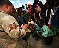 Live Round Performs for Locals and CJTF-HOA Personnel in Djibouti DVIDS75721.jpg