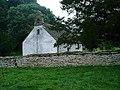 Llanbadarn y Garreg Church - geograph.org.uk - 1164924.jpg