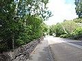 Llanllechid, UK - panoramio (3).jpg