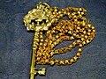 Llave de oro (Tesoro de la catedral de Sevilla).jpg