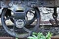 Llechwedd Slate Caverns 008.jpg