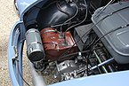 Lloyd LP 400, Bj. 1955 (2014-08-31 6840) Motor.JPG