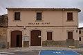 Llubí, Teatro Municipal de Llubí.jpg