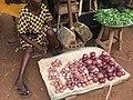 Local market sceneries onions.jpg
