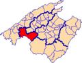 Localització de Palma (comarca).png