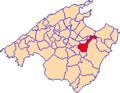 Localització de Petra.png