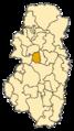 Localització de la Vall de Lierp.png
