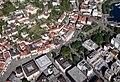 Locarno piazza grande in volo - panoramio.jpg