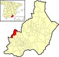 LocationFiñana.png