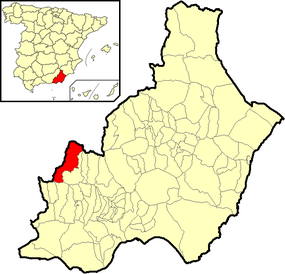 LocationFiñana.png