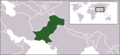 Location Pakistan.png