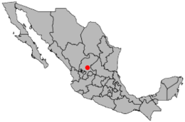 Location Zacatecas.png