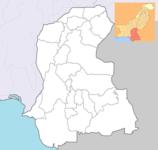 foto de Culture of Sindh Wikipedia