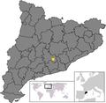 Location of Vallbona Anoia.png