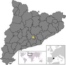 Location of Vallbona Anoia.png