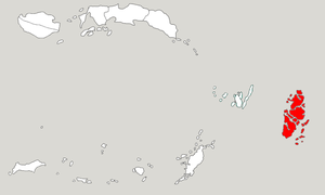 Locator map of Aru Islands Regency in Maluku.png